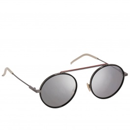 Glasses Fendi FFM0025/S