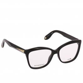Sunglasses Givenchy GV0008