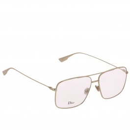 Lunettes Dior Homme DIORSTELLAIREO3