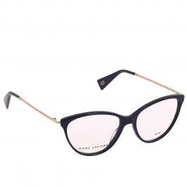 Sunglasses Marc Jacobs MARC259