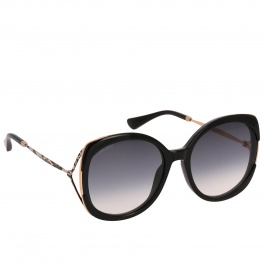 Sunglasses Jimmy Choo LILA/S