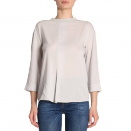 Sweater Fabiana Filippi 468TE18 X229