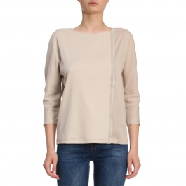 Sweater Fabiana Filippi 467TE18 X228