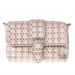 Sac porté main Red Valentino