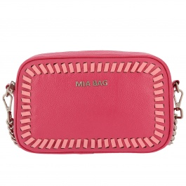 Bandolera Mia Bag 18101