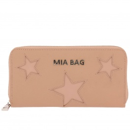 Portefeuille Mia Bag 18114