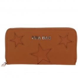 Wallet Mia Bag 18114