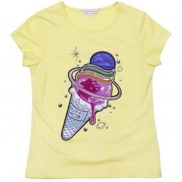 T-shirt Marc Jacobs W15368