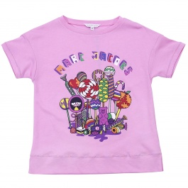 T-shirt Marc Jacobs W15369