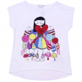 T-shirt Marc Jacobs W15372