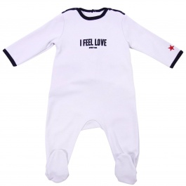 Tracksuit Givenchy H97023