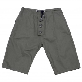 Shorts Marni M001B1MP39F0M