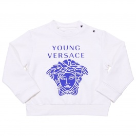 Maglia Versace Young