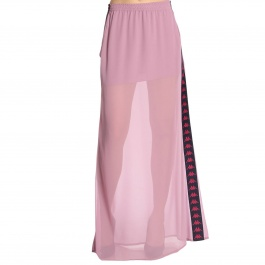 Skirt Faith Connexion W1457T00022 SILK