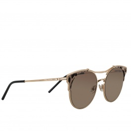 Glasses Jimmy Choo LUE/S