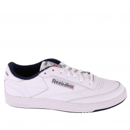 Baskets Reebok CN0646