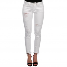 Trousers Dondup P692 BS009