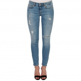 Jeans Dondup P692 dS146