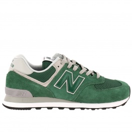 Sneakers New Balance ML574EGR