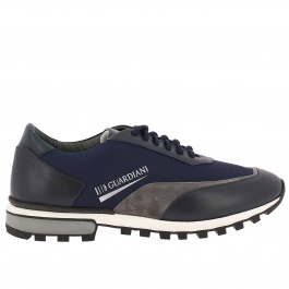 Sneakers GUARDIANI 76462 BAW