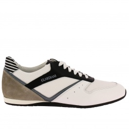 Trainers Guardiani 76331 CAX