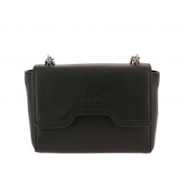 Mini bolso Lancaster Paris 571-14