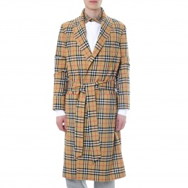 Cappotto Burberry 4548009