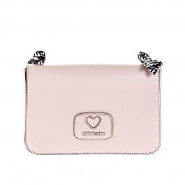 Handbag Moschino Love JC4253PP05