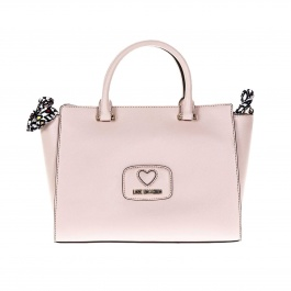 Handbag Moschino Love JC4256PP05