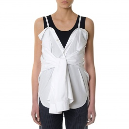 Top Maison Margiela S29DL0120 S44720