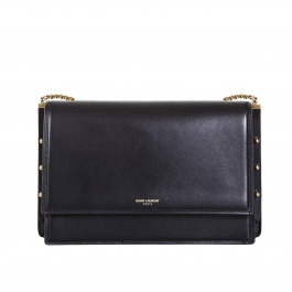 Bolso de mano Saint Laurent