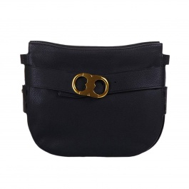 Handbag Tory Burch 33376