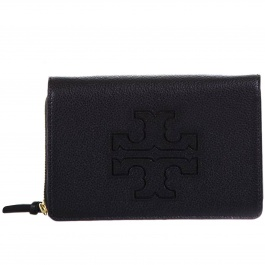 Handbag Tory Burch 33005