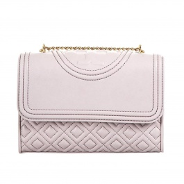 Handbag Tory Burch 31382