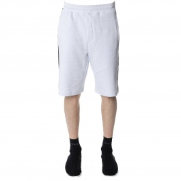 Short Low Brand L1FSS183329
