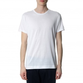 T-shirt Low Brand L1TSS183356