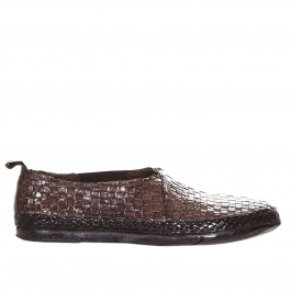 Loafers Lemargo AT01B