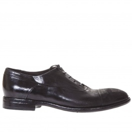 Brogue shoes Lemargo AC10A