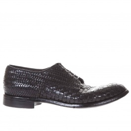 Brogue shoes Lemargo AB04B