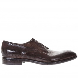Brogue shoes Lemargo AC03C