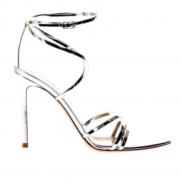 Heeled sandals Gianvito Rossi G31225