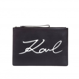 Mini bag Karl Lagerfeld 18KW3230