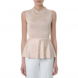 Top Lanvin RW-TO656M