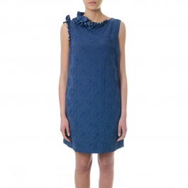 Dress Lanvin RW-DR209T