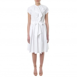 Dress Lanvin RW-DR222T