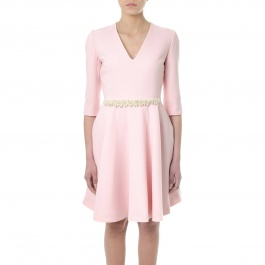 Dress Lanvin RW-DR239X