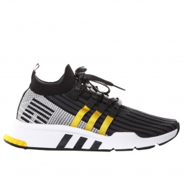 Zapatillas Adidas Originals CQ2999 EQT