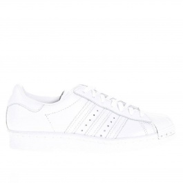 Zapatillas Adidas Originals S76540