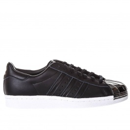 Zapatillas Adidas Originals DB2152