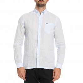 Camisa Lacoste CH4990